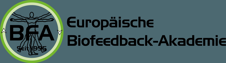 Biofeedback-Ausbildung und Neurofeedback-Ausbildung 1