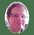 Organisatorische Informationen für Anwender 7