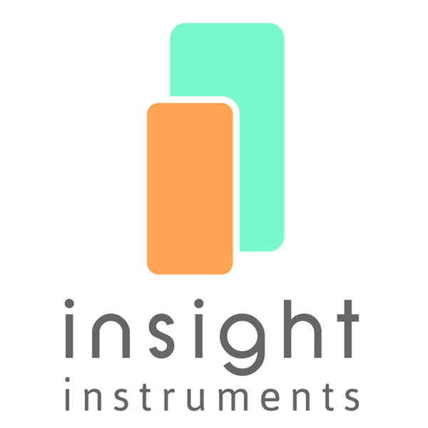 Insight Instruments 1