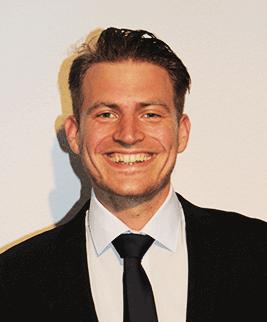 Markus Stefka