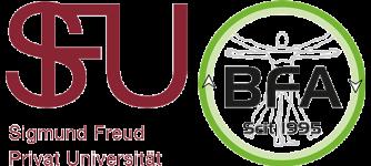 Biofeedback Geräte vom Experten - INSIGHT INSTRUMENTS 4