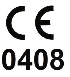 CE Zulassung Biofeedback system