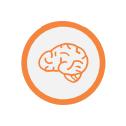 EEG Sensor Biofeedback