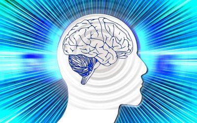 Neurofeedback bei ADHS