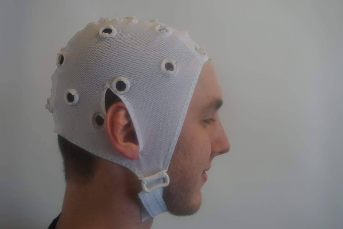 EEG Neurofeedback 1