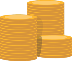 Biofeedback Kosten