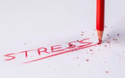 5 Anwendungsmöglichkeiten für Biofeedback bei Stress und Burnout